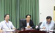 Sở Y tế Đà Nẵng thông tin chính thức vụ sản phụ tử vong sau sinh mổ