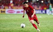 Tin tức thể thao mới nóng nhất ngày 20/11: Cầu thủ Thái Lan xin lỗi vì sút hỏng penalty