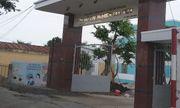 Vụ 119 người trốn trại cai nghiện: Xác minh tin tố giác học viên trộm xe máy trên đường tẩu thoát