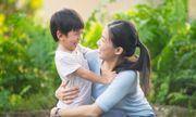 Chuyên gia đại học Havard tiết lộ 6 bí quyết nuôi dạy trẻ hạnh phúc
