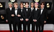 BTS lọt top nghệ sĩ có sức ảnh hưởng 2019 với danh hiệu 'Nhóm nhạc của năm'