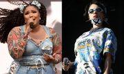 Công bố đề cử Grammy 2020: 2 cái tên mới vượt