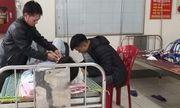 Hà Tĩnh: Nam sinh lớp 10 bị đâm thấu bụng trên đường đi học về