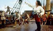 Chân dung nữ cướp biển khét tiếng từng gieo rắc nỗi kinh hoàng khắp nước Pháp