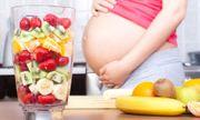 Những thực phẩm giúp phái nữ dễ dàng mang thai