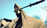 Tam Quốc Diễn Nghĩa: Ba lần xuất thương hay nhất của Triệu Vân