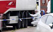 Vụ 39 người Việt tử nạn ở Anh: Công bố chi phí đưa thi thể nạn nhân hồi hương