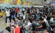 Người dân ở TP. Hồ Chí Minh có thể mua vé xe khách dịp Tết 2020 từ khi nào?