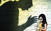 Bi kịch nơi bảo vệ trẻ em có kẻ xâm hại trẻ em