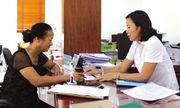 Hội Luật gia tỉnh Bắc Ninh đổi mới cách tuyên truyền, phổ biến giáo dục pháp luật