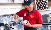 Sự nghiệp kinh doanh đáng nể của nhiều cầu thủ đội tuyển Việt Nam