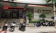 Vụ 2 sản phụ tử vong khi sinh mổ: Chủ tịch Đà Nẵng yêu cầu sở Y tế tổ chức kiểm điểm