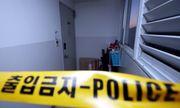 Báo động về áp lực tài chính tại Hàn Quốc: 3 gia đình tự tử tập thể chỉ trong 20 ngày