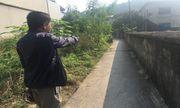 Tiên Du – Bắc Ninh: Chậm trễ giải quyết đơn khiếu nại, một chủ tịch xã phải hầu tòa