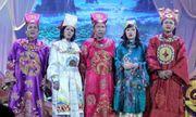 Tin tức giải trí mới nhất ngày 25/11: Nghệ sĩ Chí Trung