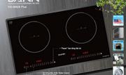 Vì sao nói bếp từ Dann DS-IB828 PLUS là bếp từ tốt nhất năm 2020?