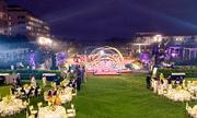 Đà Nẵng: 225 nghệ sĩ và nhân viên phục vụ cho