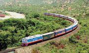 Trung Quốc viện trợ không hoàn lại 10 triệu NDT để nghiên cứu đường sắt Lào Cai - Hà Nội - Hải Phòng