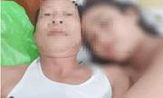 Bắt tạm giam thầy giáo 55 tuổi làm nữ sinh có thai ở Kiên Giang