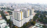 Địa ốc Sài Gòn Thương Tín bị phạt truy thu gần 10 tỷ đồng do khai sai thuế