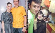 """3 cặp anh chị em họ nổi tiếng trong showbiz Việt: Người """"dính nhau như sam"""", kẻ xinh đẹp đúng chuẩn con nhà người ta"""