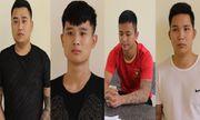Vĩnh Phúc: 4 nữ nhân viên bị ép phục vụ tại quán karaoke để trừ nợ