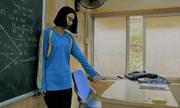 Hải Phòng: Nữ sinh trả lại 67 triệu đồng cho người để quên