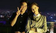 Yoona lên bar tại Hà Nội, lộ nhan sắc cực phẩm dù diện đồ siêu giản dị