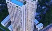 Cấm mở bán dự án bất động sản 'khủng' ở Nha Trang