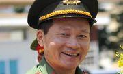 Giám đốc Công an tỉnh Đồng Nai vừa được bổ nhiệm là ai?
