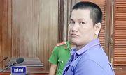 Tử hình kẻ giết cô gái bán dâm vì đòi thêm 100.000 đồng sau khi