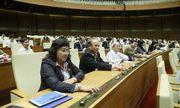 Hà Nội: Thí điểm chính quyền đô thị không Hội đồng nhân dân phường