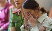 Mẹ nữ sinh giao gà bị đề nghị 20 năm tù dù liên tục chối tội