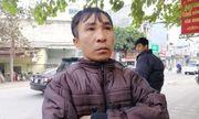 Bố của nữ sinh giao gà bị sát hại ở Điện Biên: