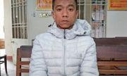 Quảng Nam: Thanh niên đâm chết người vì không mượn được bật lửa lãnh án nặng