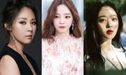 Showbiz Hàn 2019: Đau lòng 3 sao nữ tài sắc vẹn toàn tự kết liễu đời mình vì trầm cảm