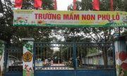 Vụ học sinh trường mầm non tử vong ở Hà Nội: Công an triệu tập 3 giáo viên