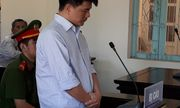 Vụ container gây tai nạn thảm khốc 4 người chết ở Long An: Tuyên phạt tài xế 12 năm tù