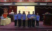 Chi hội Luật gia VKSND tỉnh Phú Thọ tích cực tham gia hoạt động Hội