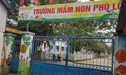 Vụ bé trai 3 tuổi tử vong khi chơi cầu trượt: Cô giáo quản lý lớp phải chịu trách nhiệm hình sự?