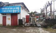 Hà Tĩnh: Công nhân điện lực tử vong trong lúc sửa chữa tại trạm biến áp vì không mang đồ bảo hộ