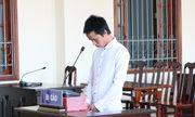 Chiếm đoạt hơn 500 triệu làm hồ sơ XKLĐ Hàn Quốc, kẻ lừa đảo lĩnh 14 năm tù