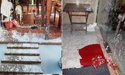 Vụ nhà hàng bị tạt chất bẩn ở Hội An: Người chủ tiết lộ điều bất ngờ