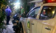 Video: Nhân chứng bàng hoàng kể lại giây phút tài xế Go-Việt tử vong sau cuộc xô xát