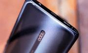 Tin tức công nghệ mới nóng nhất hôm nay 30/11: OPPO nhá hàng Reno3 Pro 5G mới