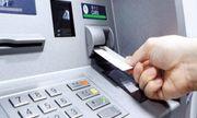 Ngân hàng Nhà nước dự thảo quy định cho phép phong tỏa tài khoản nếu khách chuyển nhầm tiền
