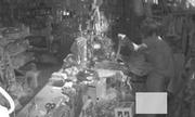 Vụ 9X khỏa thân đột nhập nhà dân trộm cắp: Không mặc quần áo để tránh bị nhận dạng