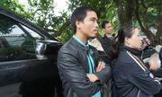 Vụ cháy nhà, 3 bà cháu tử vong ở Hà Nội: Nạn nhân nằm đè lên nhau
