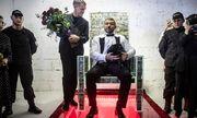 Chân dung tỷ phú Nga xếp 1 triệu USD làm ghế tạo cảm hứng kiếm nhiều tiền hơn