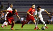 Sau trận thắng Indonesia, CĐV Thái Lan ngậm ngùi thừa nhận tuyển Việt  Nam là số một Đông Nam Á